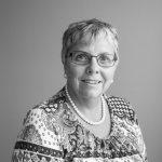Covent - Astrid Braut Eikeland