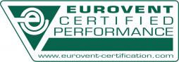 eurovent-logo